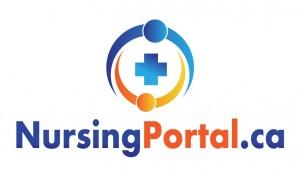 NursingPortal.ca